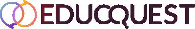 EducQuest